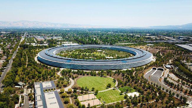 Bukit Algoritma Sukabumi yang akan diklaim meniru Silicon Valley akan menggandeng arsitektur Jepang untuk bangunan tahan gempa.