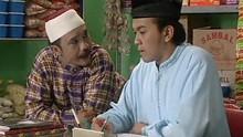 Bil Hikmah, Metode Dakwah Arif dan Santun Lewat Pop Culture