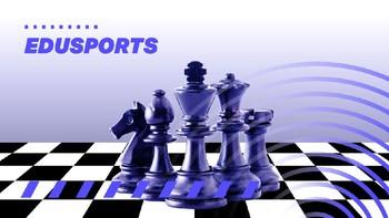 EDUSPORTS: 3 Jenis Pertandingan Catur