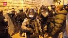 VIDEO: Polisi Israel Matikan Pengeras Suara Masjid Al Aqsa