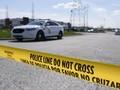 Pelaku Penembakan Massal FedEx Pernah Diwawancarai FBI