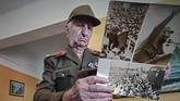 Pengunduran diri Raul Castro dari Partai Komunis menandai berakhirnya era kepemimpinan Castro bersadara di Kuba.