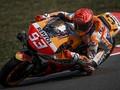 MotoGP Prancis: Kekuatan Lengan Marquez Baru 80 Persen