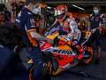 Kondisi Marquez Diprediksi Memburuk di MotoGP Portugal