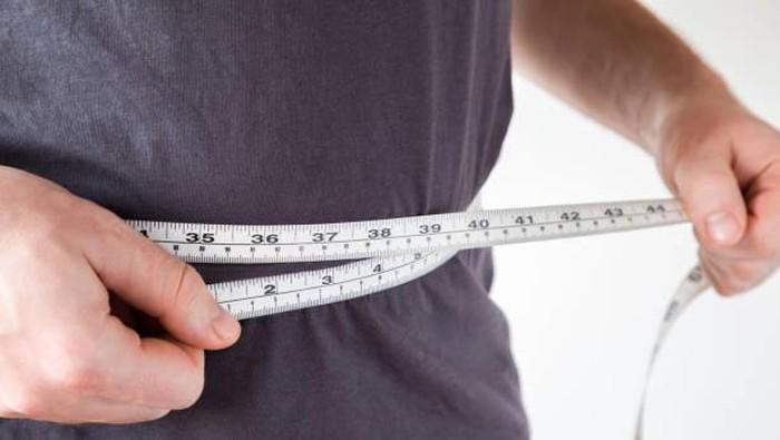 Mau Menurunkan Berat Badan Saat Puasa? Ikuti Tips Berikut Agar Diet Kamu Tetap Efektif!