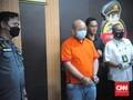 Perawat di Palembang Ingin Berhenti Kerja Usai Trauma Disiksa