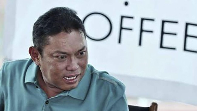 Adiguna Sutowo Akan Dimakamkan di TPU Tanah Kusir