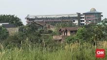 Bukit Algoritma Sukabumi Diklaim Akan Mulai Digarap Mei 2021