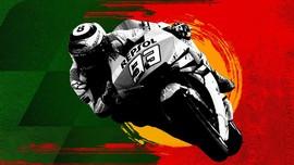 LIVE REPORT: MotoGP Portugal 2021