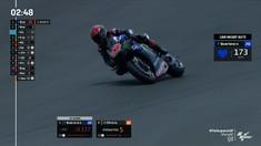 VIDEO: Quartararo Raih Pole di MotoGP Portugal