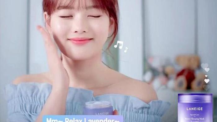 Berikut Ini Skincare Korea yang Aman untuk Para Remaja
