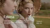 Berikut layanan streaming maupun bioskop yang menyediakan film-film nominasi Oscar 2021.