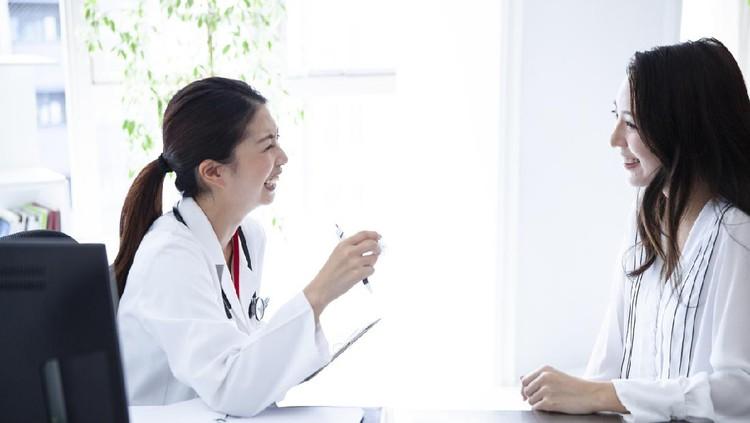 Alat kontrasepsi untuk mencegah kehamilan