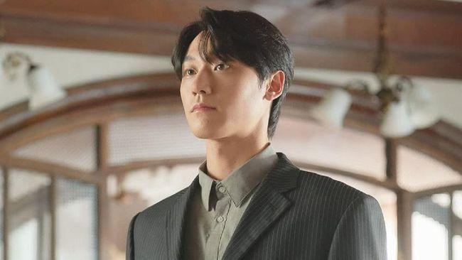 KBS merilis trailer drama terbaru dari aktor Lee Do-hyun yang berjudul Youth oh May, pada Senin (19/4).