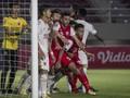 Persija vs Persib, Final Sempurna di Ujung Piala Menpora