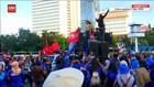 VIDEO: Puluhan Ribu Buruh Akan Demo 21 April Dan 1 Mei