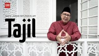 VIDEO: Apa Hukum Bermusik dalam Islam?
