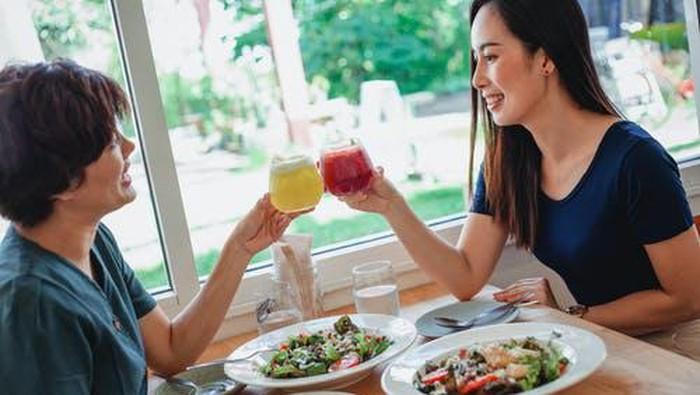 Tidak Selalu Mahal, Ini 4 Tips Atur Budget Diet Sehat Saat Puasa Ramadan