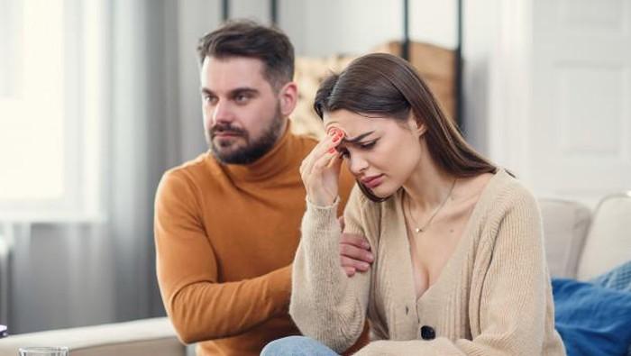 7 Alasan Kenapa Kamu Mudah Bosan Dalam Hubungan
