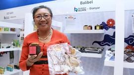 BRIncubator 2021 Dukung Transformasi Digital UMKM Kuliner