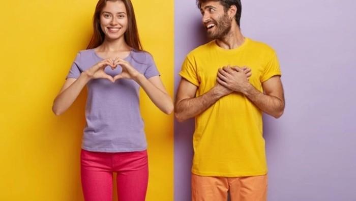 Ciri-ciri Bahwa Sahabat Menaruh Rasa Lebih Padamu