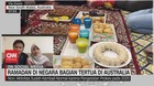 VIDEO: Ramadan di Negara Bagian Tertua di Australia