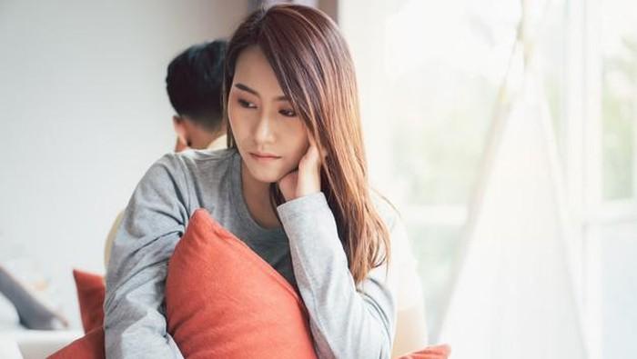 Biar Terhindar dari Sakit Hati, Kenali Tanda Pria Tak Serius Ajak Kamu Pacaran