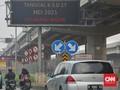 PKB soal Gubernur Tak Larang Mudik: RI Bukan Negara Federasi