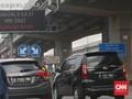 Satpol: Pekerja Non-DKI Wajib Surat Tugas Saat Masuk Jakarta