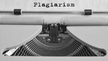 5 Cara Cek Plagiarisme Gratis Secara Online