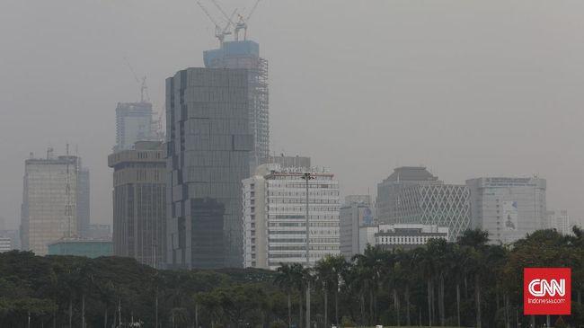 Koalisi Ibukota optimis Majelis Hakim dalam sidang putusan akan memenangkan gugatan 32 warga negara atau citizen law suit (CLS) atas polusi udara DKI Jakarta.
