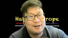 Jozeph Paul Zhang Tantang Gus Yaqut Diskusi Keagamaan