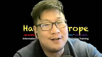 Polri Kerahkan Semua Sumber Daya Tuntaskan Kasus Jozeph Zhang
