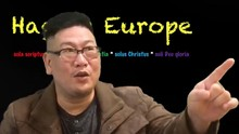 Jozeph Paul Zhang Terancam Deportasi Usai Red Notice Terbit