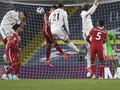 Leeds vs Liverpool: The Reds Tak Pantas Menang