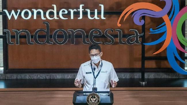 Launching Festival Jazz Makassar Digelar Tanpa Izin Polisi