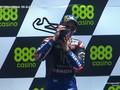 VIDEO: Highlights MotoGP Portugal 2021