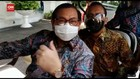 VIDEO: Pramono Dan Pratikno Kompak: Tidak Ada Reshuffle Besok