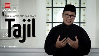 VIDEO: Bagaimana Islam Memandang LGBT?