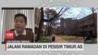 VIDEO: Jalani Ramadan di Pesisir Timur AS
