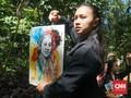 Peringati Hari Kartini dengan Menari 7 Jam Non-stop