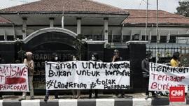 Digugat Warga Pancoran, Pertamina Soroti Wewenang PN Jaksel