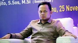 Kasus GKI Yasmin, Bima Arya Akan Terbitkan IMB di Lokasi Baru