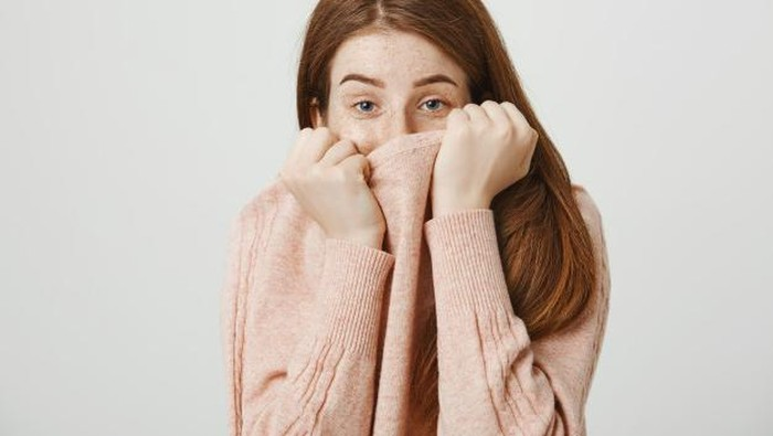 Cara Sederhana Mencegah Munculnya Flek Hitam di Wajah