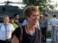 Utusan PBB Akan ke Jakarta Bahas Myanmar Jelang KTT ASEAN