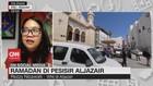VIDEO: Ramadan di Pesisir Aljazair