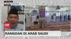 VIDEO: Ramadan di Arab Saudi