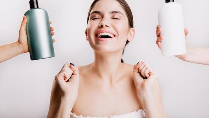 Bahan Aktif Skincare yang Cocok untuk Atasi Permasalahan di Wajah