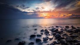 7 Rekomendasi Pantai di Kampung Halaman RA Kartini