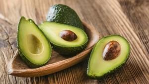 12 Makanan yang Turunkan Kolesterol Usai Makan Besar Lebaran